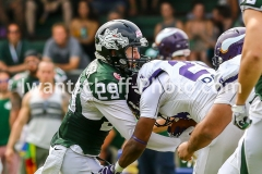 20190615_Danube_Dragons_vs._Dacia_Vikings-91