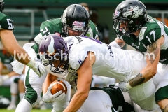 20190615_Danube_Dragons_vs._Dacia_Vikings-92