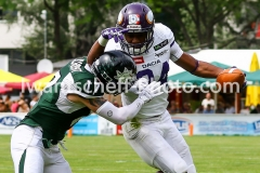 20190615_Danube_Dragons_vs._Dacia_Vikings-93