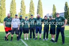 20190706_Playoff_Dragons_vs._Giants-137