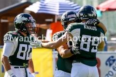 20190706_Playoff_Dragons_vs._Giants-49