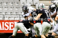 20190713_Playoff_Raiders_vs_Dragons-11
