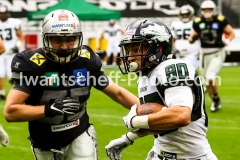 20190713_Playoff_Raiders_vs_Dragons-14