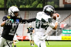 20190713_Playoff_Raiders_vs_Dragons-23