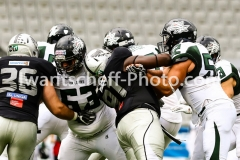 20190713_Playoff_Raiders_vs_Dragons-25