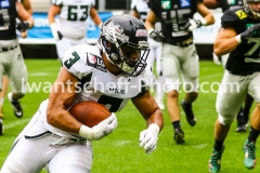 20190713_Playoff_Raiders_vs_Dragons-27