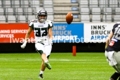 20190713_Playoff_Raiders_vs_Dragons-28