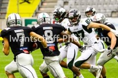 20190713_Playoff_Raiders_vs_Dragons-29