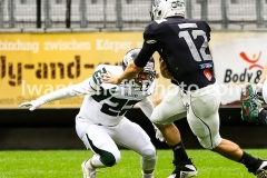 20190713_Playoff_Raiders_vs_Dragons-30