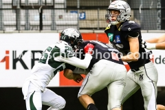 20190713_Playoff_Raiders_vs_Dragons-31