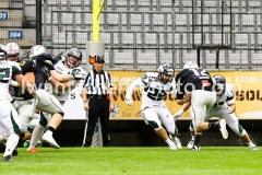 20190713_Playoff_Raiders_vs_Dragons-32