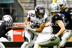 20190713_Playoff_Raiders_vs_Dragons-34