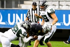 20190713_Playoff_Raiders_vs_Dragons-36