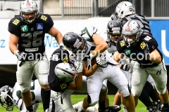 20190713_Playoff_Raiders_vs_Dragons-37