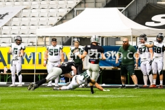 20190713_Playoff_Raiders_vs_Dragons-38