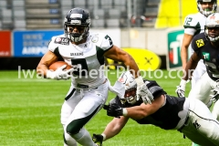 20190713_Playoff_Raiders_vs_Dragons-40