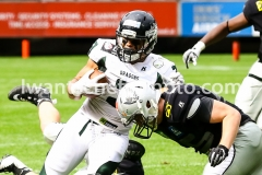 20190713_Playoff_Raiders_vs_Dragons-41