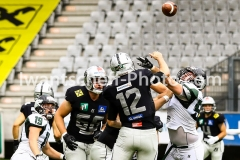 20190713_Playoff_Raiders_vs_Dragons-43
