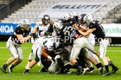 20190713_Playoff_Raiders_vs_Dragons-45