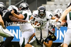 20190713_Playoff_Raiders_vs_Dragons-47