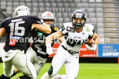 20190713_Playoff_Raiders_vs_Dragons-48