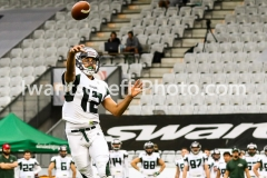 20190713_Playoff_Raiders_vs_Dragons-51