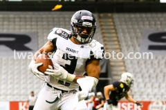 20190713_Playoff_Raiders_vs_Dragons-53