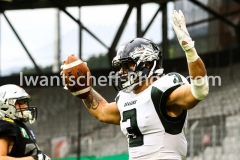 20190713_Playoff_Raiders_vs_Dragons-54