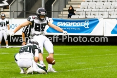 20190713_Playoff_Raiders_vs_Dragons-55