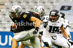 20190713_Playoff_Raiders_vs_Dragons-60