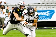 20190713_Playoff_Raiders_vs_Dragons-62