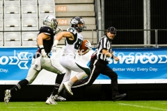 20190713_Playoff_Raiders_vs_Dragons-66