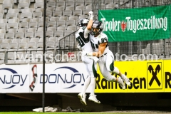 20190713_Playoff_Raiders_vs_Dragons-67