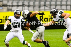 20190713_Playoff_Raiders_vs_Dragons-69