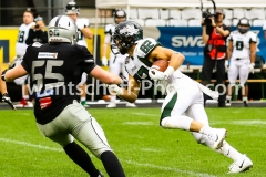 20190713_Playoff_Raiders_vs_Dragons-73
