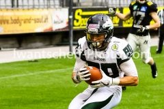 20190713_Playoff_Raiders_vs_Dragons-74