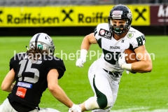 20190713_Playoff_Raiders_vs_Dragons-77