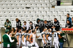 20190713_Playoff_Raiders_vs_Dragons-89