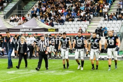 20190713_Playoff_Raiders_vs_Dragons-9