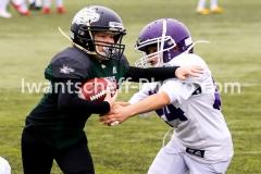 20191012_U11_Dragons_vs._Vikings-29