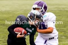 20191012_U11_Dragons_vs._Vikings-30