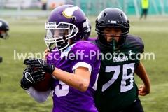 20191012_U13_Dragons_vs._Vikings-17