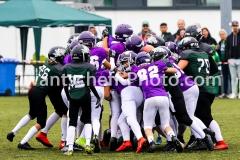 20191012_U13_Dragons_vs._Vikings-19