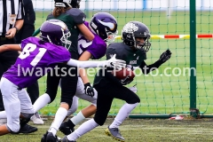 20191012_U13_Dragons_vs._Vikings-24