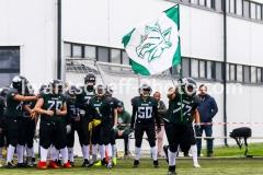 20191012_U13_Dragons_vs._Vikings-3