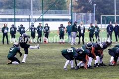 20191012_U13_Dragons_vs._Vikings-31