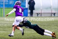 20191012_U13_Dragons_vs._Vikings-34