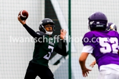 20191012_U13_Dragons_vs._Vikings-39