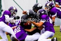 20191012_U13_Dragons_vs._Vikings-41