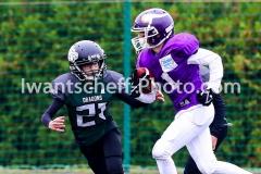 20191012_U13_Dragons_vs._Vikings-50